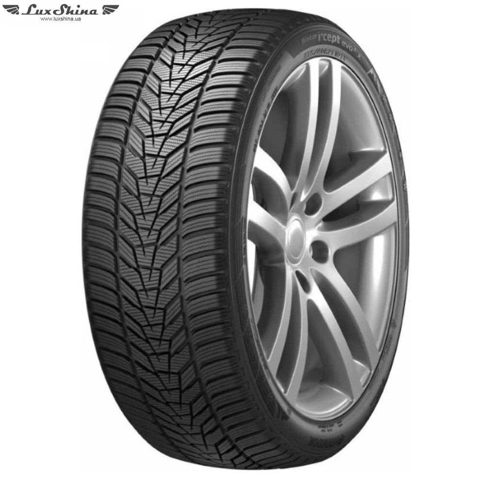 Hankook Winter i*cept evo3 X W330A 225/60 R17 99H