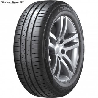 Hankook Kinergy Eco 2 K435 195/65 R14 89H