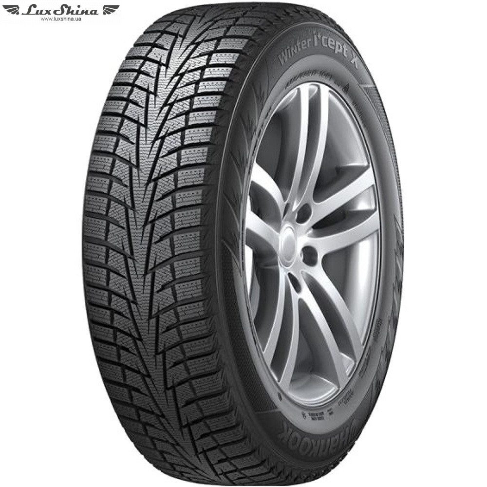 Hankook Winter I*Cept X RW10 225/55 R18 98T
