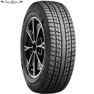 Nexen Winguard Ice SUV 285/60 R18 116Q