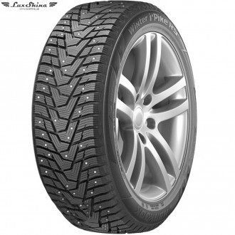 Hankook Winter i*Pike RS2 W429 195/65 R15 91T шип