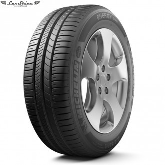 Michelin Energy Saver Plus 205/65 R16 95V MO