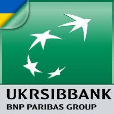 Кредит Укрсиббанк